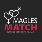 MagLes Match icon