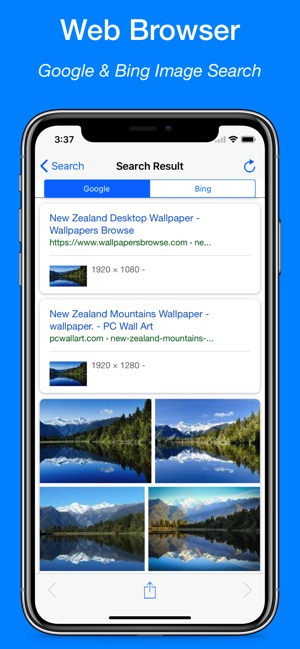 Reverse Image Search App On The App Store