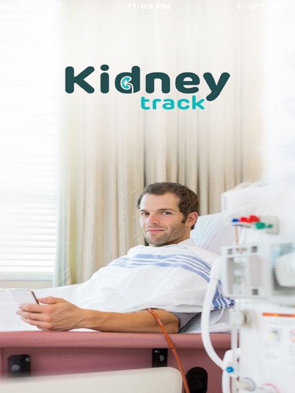 KidneyTrack-ipad-0