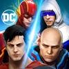 DC アンチェインド - iPhoneアプリ