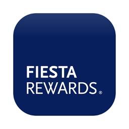 Fiesta Rewards