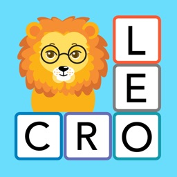 Leo Spanish Crosswords