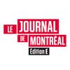 Journal de Montréal – EÉdition