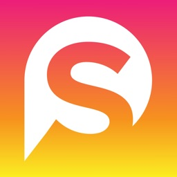 SureShot Now