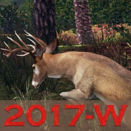Bow Hunter 2017 West