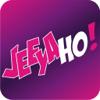 JEEYAHO