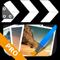 App Icon for Cute CUT Pro App in Russian Federation App Store
