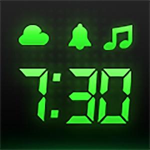 Free Download Alarm Clock Pro Android APK - iHandy