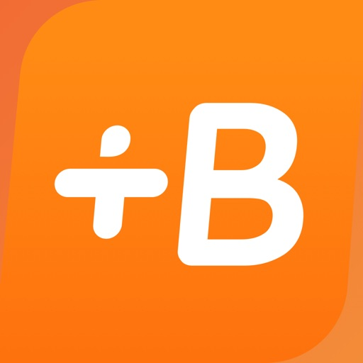 Babbel – Learn German - Apps on Google Play
