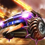 单机游戏 - 狂野赛车游戏大全
