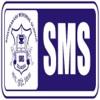 Shivprakash Memorial School
