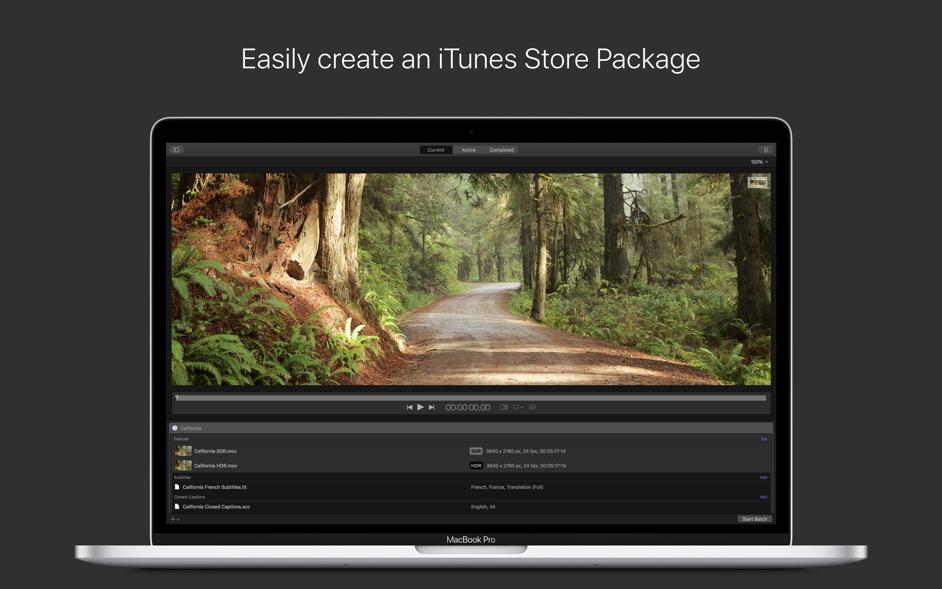 final cut pro x 10.4 crack & keygen for mac free download