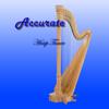 Harp Tuner