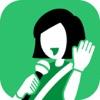 ご声援!-ウグイス嬢アプリ- - iPhoneアプリ