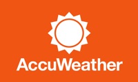 AccuWeather: Forecast Alerts