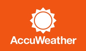 AccuWeather: Weather Alerts