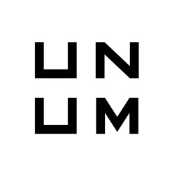 UNUM – Create, Design, Grow