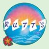 RuttsCafe