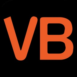 Vistabet - Στοίχημα & Live Bet