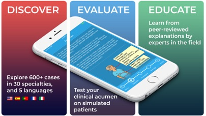 download Prognosis: Your Diagnosis apps 2
