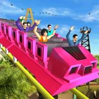 Codes for Roller Coaster Sim - 2018 Hack