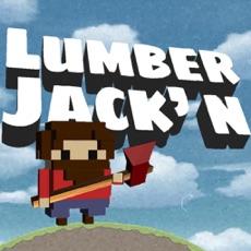 Activities of Lumberjack'n