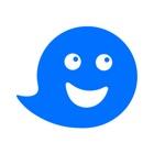 uTalk - Sprachen Lernen icon