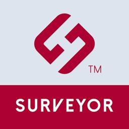 HS Surveyor