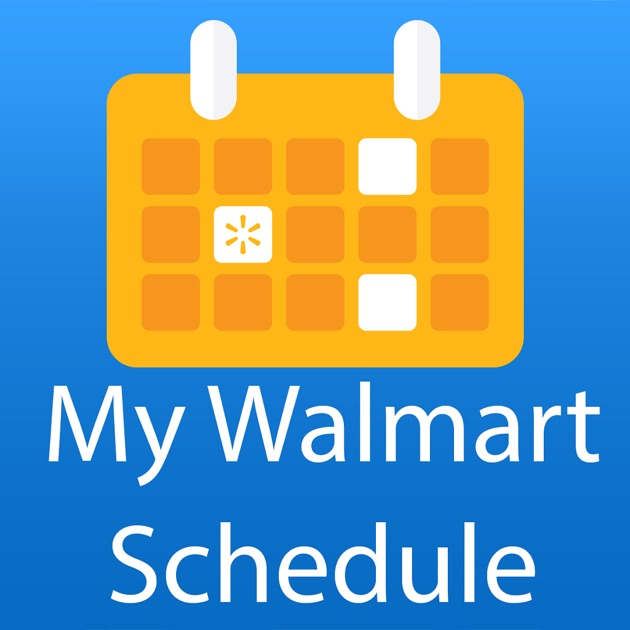 Walmart's app lets you browse thousands of products, search for items that have recently gone on sale, and even refill your prescriptions. But the savings catcher is pure genius: scan a receipt for any purchase made in the last seven days, and if a competitor in your area is advertising a lower price, Walmart automatically gives you the difference.