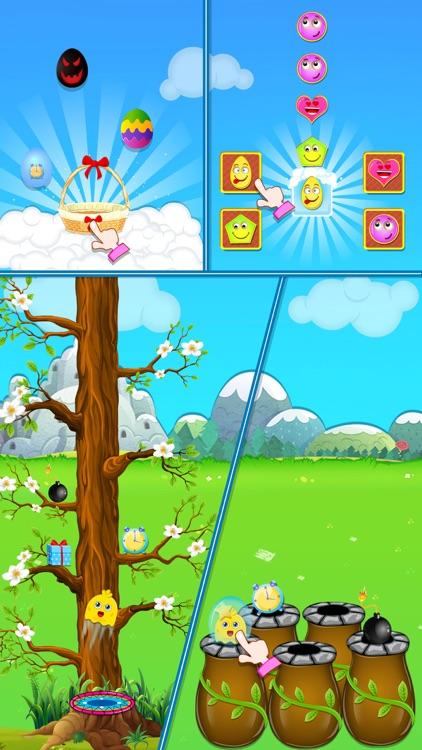 Kiddoz World - Games For Kids screenshot-3