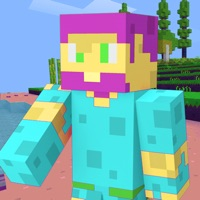 Codes for Cube Block Craft Hack