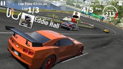 GTレーシング2スクリーンショット5
