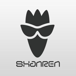 Shanren Sport