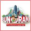 Bunorama