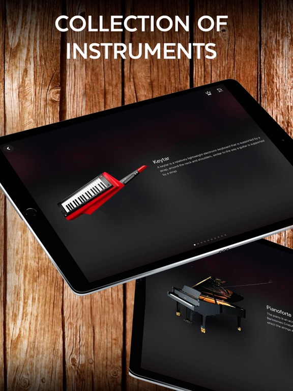 Piano keyboard - music maker | App Price Drops