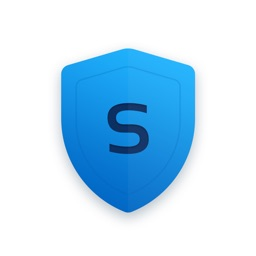 Unlimited VPN Proxy SecureNet