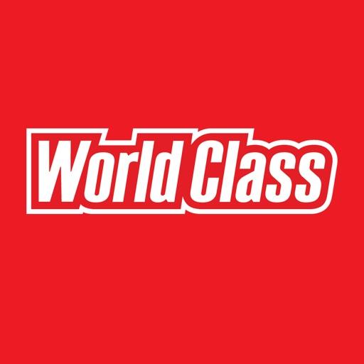 World Class Surgut
