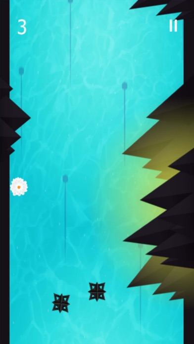 Floating ! Screenshot 7