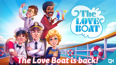 Download The Love Boat for Pc