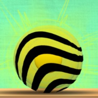 Codes for Tigerball Hack