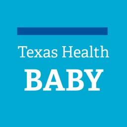 Texas Health Baby