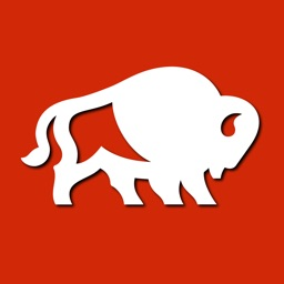 PlainsCapital Bank for iPad