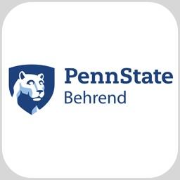 Penn State - Behrend