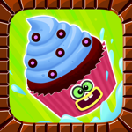 Cooking Games Kids - Jr Chef Hack Online Generator  img