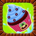 Cooking Games Kids - Jr Chef Hack Online Generator
