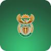 SA Constitution