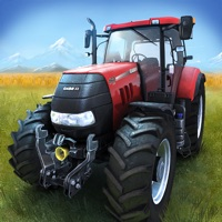 Codes for Farming Simulator 14 Hack