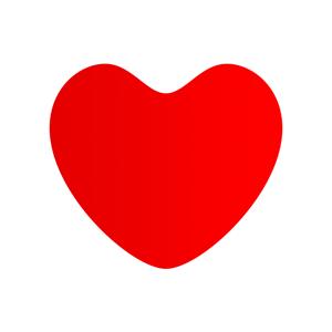 Meetville™ - Best Dating App ios app