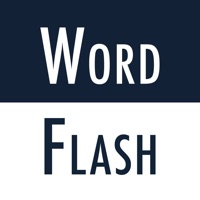 Codes for WordFlash: test your memory Hack