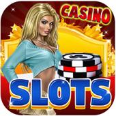 Jackpot Casino Slots Vegas Pro cheats